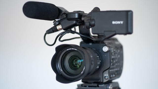 camera-6062906_640