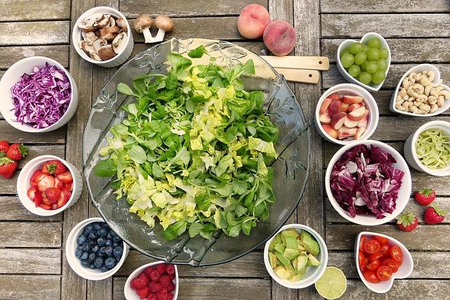 bohatá strava na vitamíny.jpg